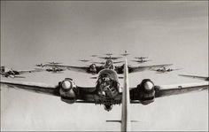 Heinkel-111.