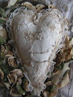 Heart #3