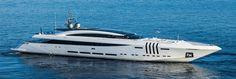 barco en venta