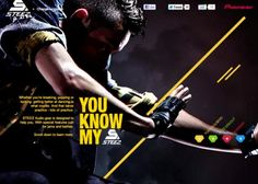 #awwwards.com #bestwebdesign #webdesign #inspiration More web design inspiration at http://startsite.co