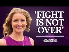 Attorney Jenna Ellis on Trump Team Legal Options, Supreme Court Decision & Starting Recall Petitions - YouTube