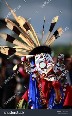 Find Hudoq Dance Typical Culture Dayak Tribe stock images in HD and millions of other royalty-free stock photos, illustrations and vectors in the Shutterstock collection. Thousands of new, high-quality pictures added every day.