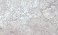 white granite - Yahoo Image Search Results