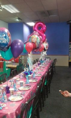 1000 Images About Frozen On Pinterest Chuck E Cheese