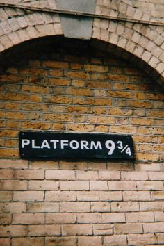 The day has arrived. You go to platform 9 and 3/4 to board the Hogwarts express. What will happen now? Shape your stories and pin them as you wish! (Feel free to post things about your pets and stuff even though we've finished Diagon Alley!)