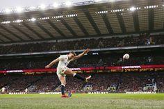 Rugby parodie-homme drôle capuche angleterre écosse pays de galles irlande australie france