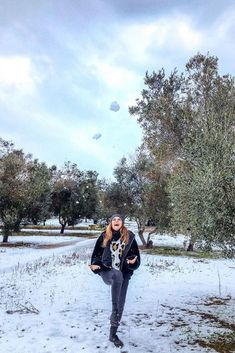 b22dee530ca8 Cristina 🌸 Travel Blogger ( thelazytrotter) • Instagram photos and videos