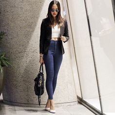 Pinned from Blynk - www.blynkstyle.com