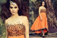 Indian bollywood famous actress Kangana Ranaut special designer salwar suits wholesale suppliers catalog collections.  Visit full catalog details : http://www.addsharesale.com/catalogs/woman-dress/Catalog-1529/3137  #wholeslae, #salwarkameez, #wholesalesalwarkameez, #designersalwarkameez, #partywearsalwarkameez, #salwarsuits, #bolloywoodsalwarsuit, #wholesalesuppliers, #wholesalesellers, #onlinesalwarsuit