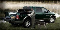 2011 Dodge RAM Outdoorsman in GA | Dodge Dealer Serving Atlanta GA