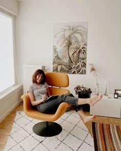 Marlous - lastdaysofspring.com (@lastdaysofspringblog) • Instagram-foto's en -video's Floor Chair, Flooring, Interior, Inspiration, Furniture, Instagram, Home Decor, Biblical Inspiration, Decoration Home