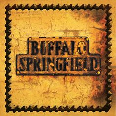 Found For What It's Worth by Buffalo Springfield with Shazam, have a listen: http://www.shazam.com/discover/track/11146341