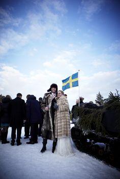 Kärlek   #wedding #tännäskröket #sweden
