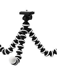 Medium+Size+Gorillapod+Type+Flexible+Ball+Leg+Mini+Tripod+for+Digital+Camera+and+Camcorder+(DCE1006)+–+NZD+$+15.41