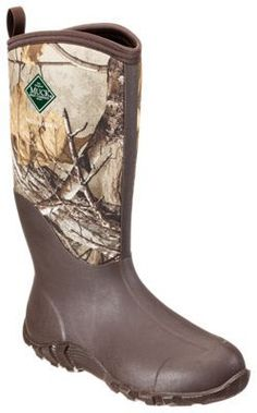 3566875b298 20 Best Muck Boots for Men images   Muck boot company, Muck boots ...