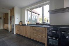 Maatwerk keuken #kitchen #interior #interieur #design #mintmaatwerk