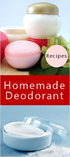 This totally works better than any store bought antiperspirant/deodorant!! Amazing  1/4 cup cornstarch or your favorite talc 1/4 cup Baking soda 1/4 cup Vaseline