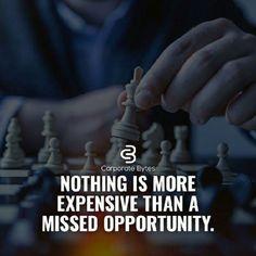Quotes and Whatsapp Status videos in Hindi, Gujarati, Marathi Millionaire Lifestyle, Millionaire Quotes, Motivational Quotes For Success, Quotes Positive, Inspirational Quotes, Positive Thoughts, Wisdom Quotes, Me Quotes, Qoutes
