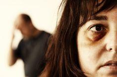 Sin derecho a fianza la Violencia Familiar: Iniciativas del Ejecutivo