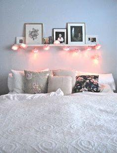 donneinpink - risparmio e fai da te: Idee fai da te per creare testiere per il letto co...