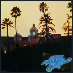The-Eagles-Hotel-California-180g-LP