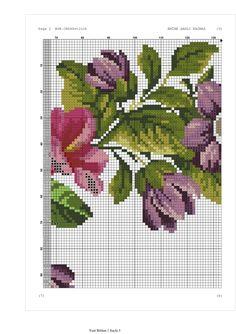 Prayer Rug, Cross Stitch, Ale, Jewellery, Cross Stitch Flowers, Daisies, Cross Stitch Embroidery, Farmhouse Rugs, Cumin Plant