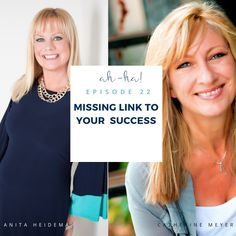 Find your missing link to your success and behaviours with todays podcast and vlog. Missing Link, Rich Life, On Today, Helping Others, Business Women, Love Her, Finding Yourself, Success, In This Moment