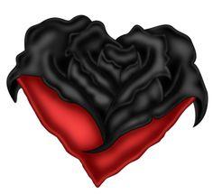 Full Of Love - Sites new Bild Tattoos, Body Art Tattoos, Tattoo Drawings, Cool Tattoos, Tatoos, Heart Drawings, Tribal Tattoos, Rosen Tattoos, Hearts And Roses