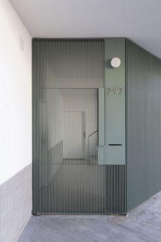 homedecor office #home #decor #homedecor Office Design Envy: Groartige Brorume bei 10 Marken die Sie lieben