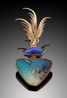 https://www.google.com.au/search?q=barbara mcfadyen jewelry