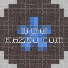 www.kazeo.com