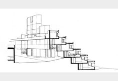 Revisiting Denys Lasdun's UEA | Review | Building Design