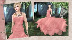 85386bd902 Check out this Second Life Marketplace Item!