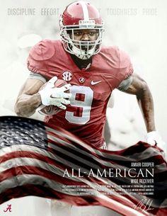 Alabama football roll tide roll