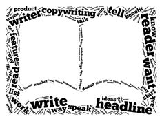 Learn how to take off your marketer hat and transform into a killer copywriter. You can do it. Really.