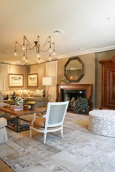 Designer Showhouse Of New Jersey on designer paint colors, designer chairs, designer dining room, designer lamps, designer fabric, designer bathroom, designer charlotte moss, designer show homes, designer flowers, designer bunny williams, designer rugs,