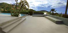 piscinas microcemento empresa - Cerca amb Google