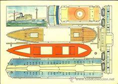 http://solorecortables.blogspot.com.es/2012/10/barcos-recortables.html