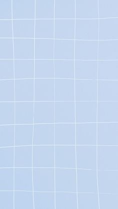 Light blue distorted geometric square tile texture background | free image by r… | Geometric wallpaper iphone, Minimalist wallpaper phone, Abstract wallpaper design