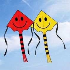 Black Transser Colorful Rainbow Flying Fish Kite Easy Flyer Toys for Children Kids Outdoor Fun Flying Games And Sports Activities