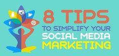 8 Ways to Improve Social Media Marketing - Verhaal Digital Marketing Blog | Social Media For Startups https://link.crwd.fr/3cDS