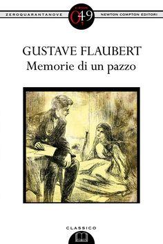 http://www.newtoncompton.com/ebook/967/memorie-di-un-pazzo
