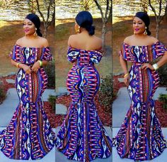 African print gown for curvy women clothing,african print fitted maxi dress,African clothing for women,African plus size dress,dashiki African Prom Dresses, Latest African Fashion Dresses, African Print Fashion, Africa Fashion, African Prints, Ankara Fashion, African Dresses For Women, 50s Dresses, African Fabric