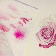 PAPERFASHION   where fashion meets paper