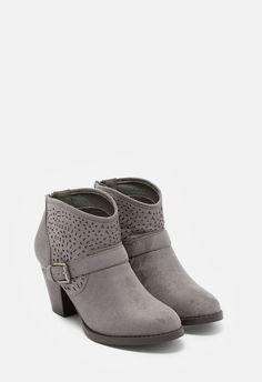 8079ba9ba00 60 Best Boots & Shoes images in 2017 | Cowboy boot, Cowboy boots ...