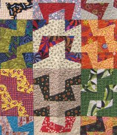 freddie moran quilt patterns | nifty quilts
