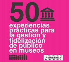 La experiencia es un grado para fidelizar el público.  @Carla Gentry Gentry Ortega Pavez shows