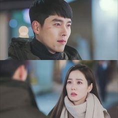 Korean Drama Eng Sub, Korean Drama Movies, Korean Actors, Jung Yoon, Jung Yong Hwa, South Korean Women, Big Bang Top, Gu Family Books, Drama Tv Shows