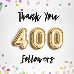 🙌🏼 🎉 400 🎉🙌🏼 I cant believe just 2 days ago we hit - Amy Starcourt Slimming World Online, Slimming World Plan, Iphone Wallpaper Lights, Dyi, Burn Stomach Fat, Instagram Giveaway, Décor Boho, Kindness Rocks, Health And Beauty Tips