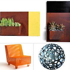 Dwell on Design New Products 2012 - Popsugar: Casasugar #dod2012 #dwellondesign